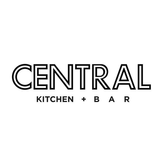 Central Kitchen Bar